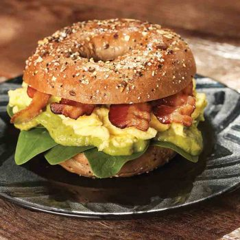Williams_breakfast_bagel-1