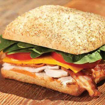 Williams_turkey_ancho_sandwich-1
